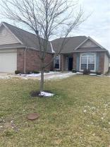 2756 Addison Meadows Lane, Indianapolis, IN 46203