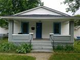 2409 West Ray Street, Indianapolis, IN 46221