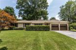 8621 Manderley Drive, Indianapolis, IN 46240