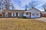 497 Meadow Drive, Danville, IN 46122