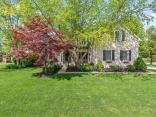 14128 Conner Knoll Parkway, Fishers, IN 46038
