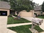 1370 Heron Ridge Boulevard<br />Greenwood, IN 46143