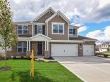 18138 Sunbrook Way<br />Westfield, IN 46074