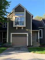 7509 Chatterton Drive, Indianapolis, IN 46254