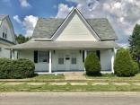 131 North 11th Street, New Castle, IN 47362
