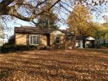 5905 East 21st Street, Indianapolis, IN 46218
