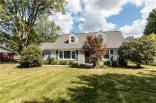 5502 81st E Street, Indianapolis, IN 46250