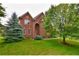 10538 Madison Brooks Drive, Fishers, IN 46040