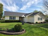 20 Cherrywood Court, Greencastle, IN 46135