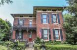 6612 North 575 E, Franklin, IN 46131