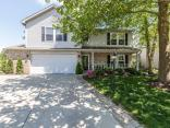 13595 Sweet Briar Parkway, Fishers, IN 46038
