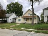 106 Woodlawn Place, Crawfordsville, IN 47933