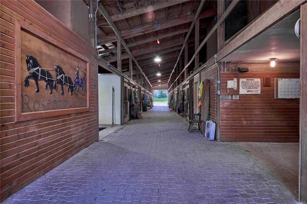 2225 E Maple Turn Road, Martinsville, IN 46151 image #30
