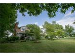3230 West 246th  Street, Sheridan, IN 46069