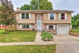 7425 N Gordon Way, Indianapolis, IN 46237