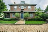 36 West Hampton Drive, Indianapolis, IN 46208