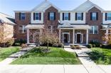 12642 Hamsel Lane, Fishers, IN 46037