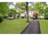 5845 High Fall Road, Indianapolis, IN 46226