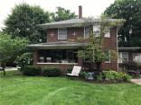 4731 North Pennsyllvania Street<br />Indianapolis, IN 46205