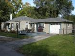 1702 East 58th  Street, Indianapolis, IN 46220