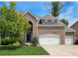 11014 Sunny Bluff Drive<br />Indianapolis, IN 46236