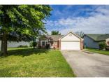 672 Red Oak Way, Mooresville, IN 46158