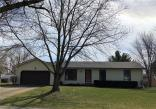 1063 Aspen Lane, Columbus, IN 47203