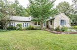 7920 E Evanston Road<br />Indianapolis, IN 46240