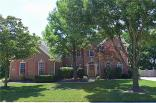 9442 Fortune Drive, Fishers, IN 46037