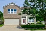 15390 Destination Drive, Noblesville, IN 46060
