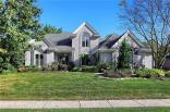 5028 Saint Charles Place, Carmel, IN 46033