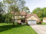 806 Banbury Road, Noblesville, IN 46062
