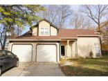 1817 Shorter Court, Indianapolis, IN 46214
