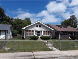 1234 West 36th Street, Indianapolis, IN 46208