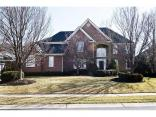 13931 Broad Mdw, Carmel, IN 46032