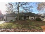 6441  Deerwood  Court, Greenwood, IN 46143