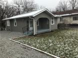 340 North Eaton Avenue, Indianapolis, IN 46219