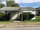 1330 South 29th Street<br />Terre haute, IN 47803