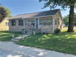 517 North Leland Street, Fortville, IN 46040