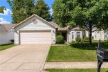 11436 N Drabble Lane, Indianapolis, IN 46235