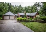 2285 Wynnedale Road, Indianapolis, IN 46228