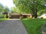 4129 Hazy Lane, Greenwood, IN 46142
