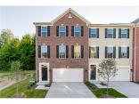 13054  Raritan  Drive, Fishers, IN 46038