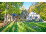 2826 West Aurora Lane<br />Monrovia, IN 46157