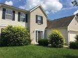5778  Columbia  Circle, Greenwood, IN 46142