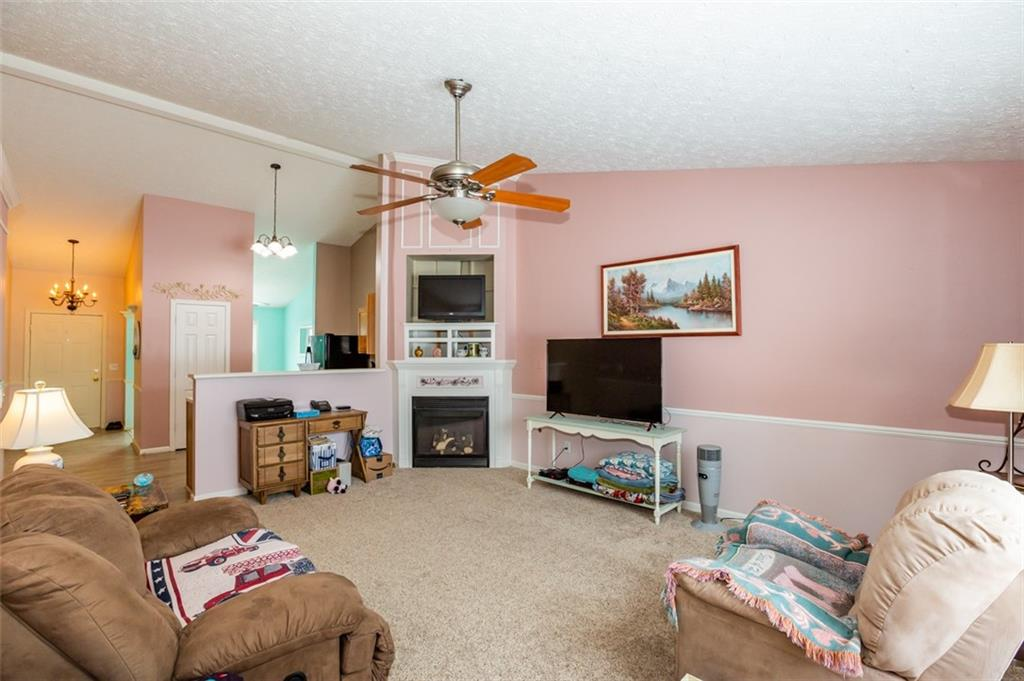 2120 S Quarter Path Road, Cicero, IN 46034 image #1