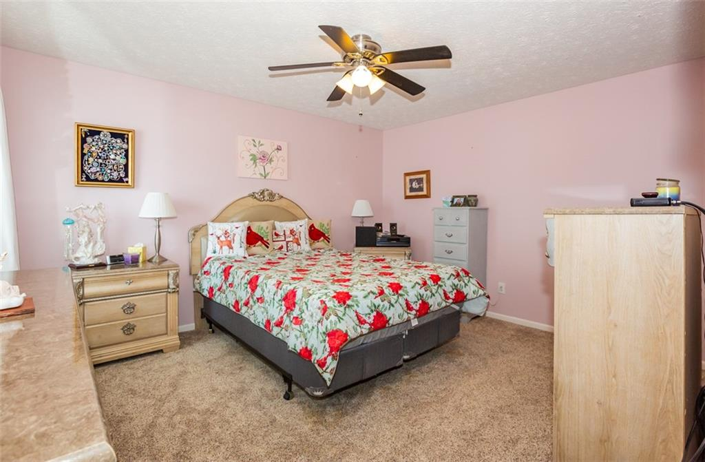 2120 S Quarter Path Road, Cicero, IN 46034 image #12