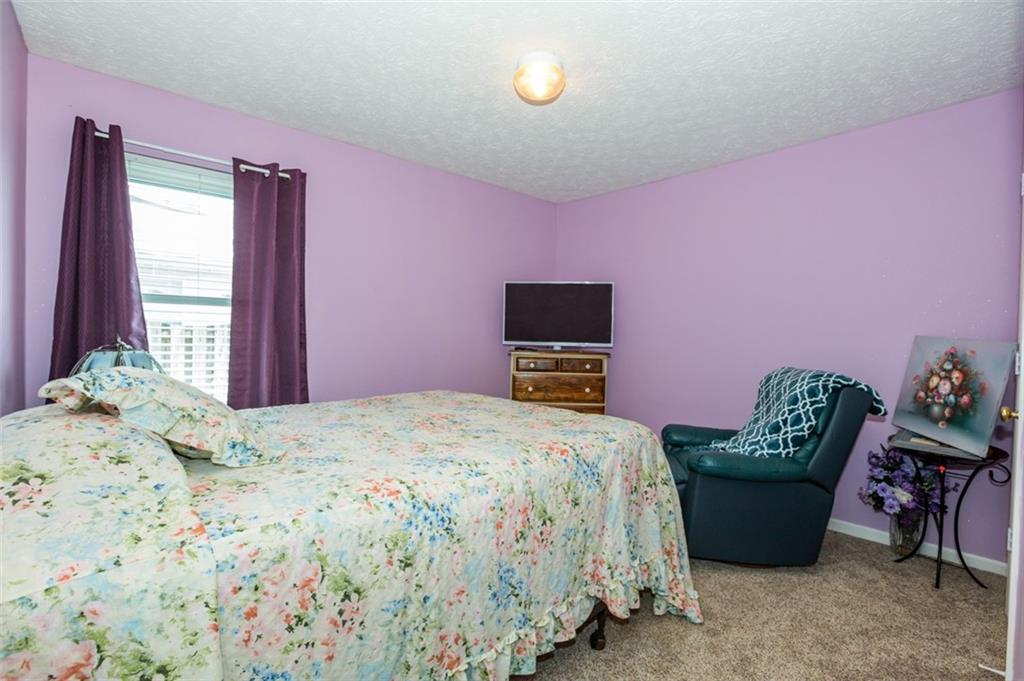 2120 S Quarter Path Road, Cicero, IN 46034 image #14