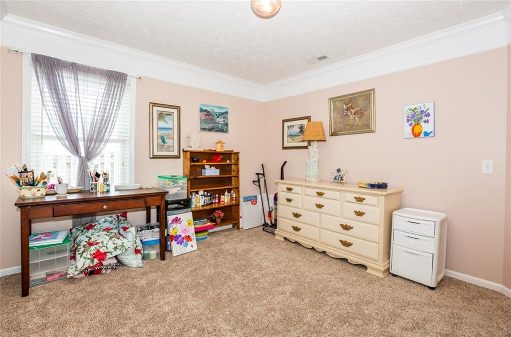 2120 S Quarter Path Road, Cicero, IN 46034 image #17