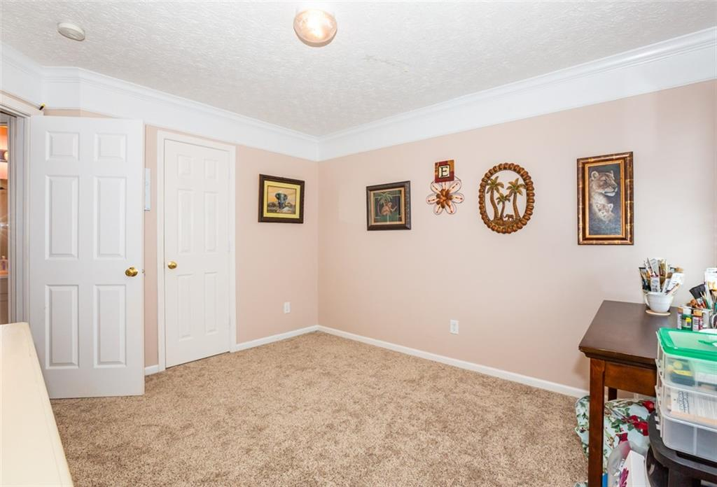 2120 S Quarter Path Road, Cicero, IN 46034 image #18